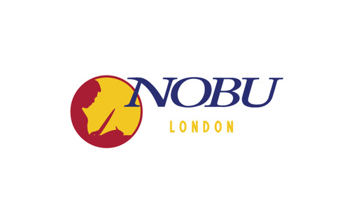 Nobu - London - Online Gift Card | OpenTable Gifts