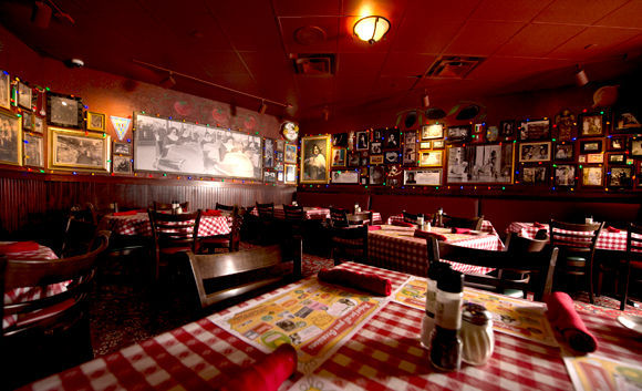 Buca Di Beppo Orlando Online Gift Card Opentable Gifts